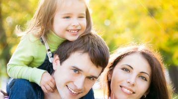 Bilingual Upbringing Can Promote Creative Thinking