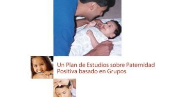 Haga de la Paternidad un Placer Online Preview Set