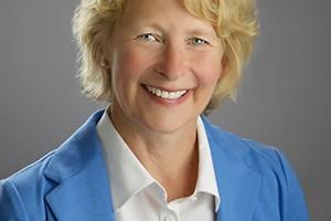 Lynne Swartz, Executive Director