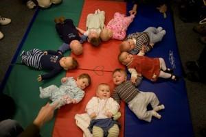 Infants i-8-12-08 c