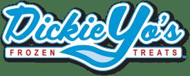 dickie-yo-logo