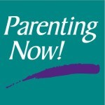 Parenting Now! Featured on Lane County Live