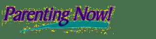 parentingnowlogo_header.png