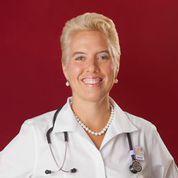 Dr. Pilar Bradshaw