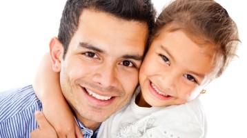 Raising Grateful Children