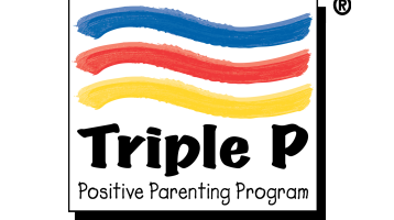 Campaign will Focus on Positive Parenting