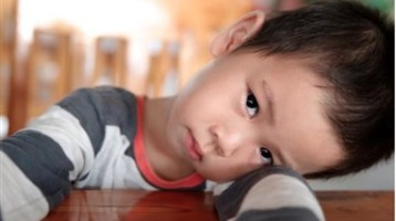7 Ways to Help Your Child with their Emotions