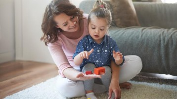 7 Tips for Helping Your Child Become a Great Problem Solver