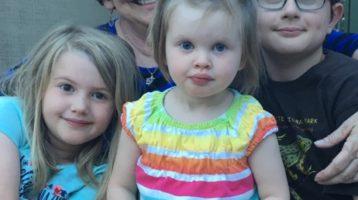 Program Highlight: Joy of Grandparenting October Workshops
