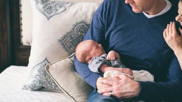 Understanding and Preventing Shaken Baby Syndrome
