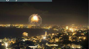 Firework_Views1