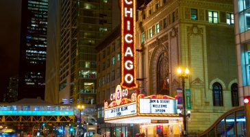 PIC-Chicago-Theater
