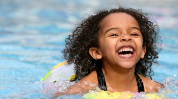 Splash Into Safety: Water Safety Tips for the Summer