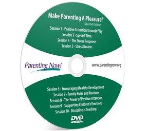 MPAPSE-DVD