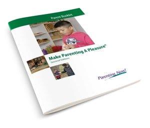 MPAPSE-Parent-Booklet