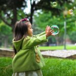 Preschool Readiness and The Importance of Play-Based Learning