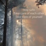 Wildfire Safety Information and Resources for Families