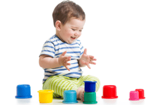 Toddler_20Nesting_20Cups